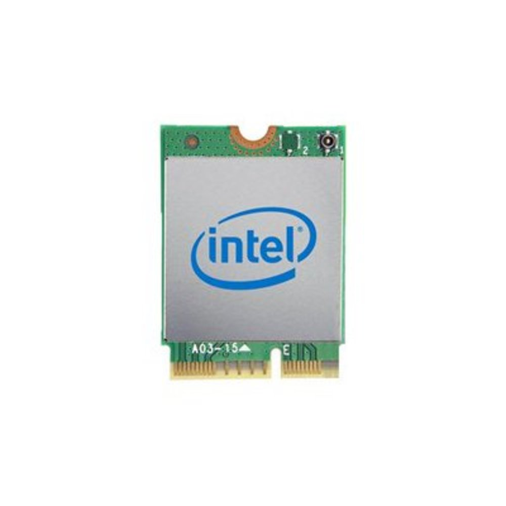 Wi-Fi адаптер Intel 9462.NGWG.NV адаптер intel x710da2blk 933217
