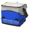 Термосумка Ezetil KC Extreme 28 Blue 28.9L 726881/10726881