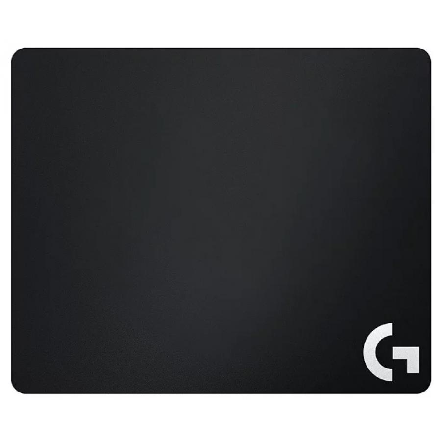 Коврик G240 Cloth Gaming Mouse Pad (943-000094) веб камера logitech g240 cloth gaming mouse pad 943 000094