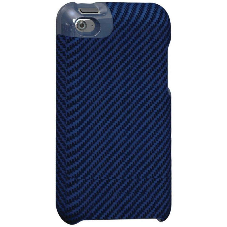 Чехол для Apple iPod Touch 4 Griffin Elan Form Graphite (GB01942) blue original new 10 1 inch resistive touch screen four wire industrial 4 touch single chip 233 141