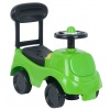 Каталка KID'S RIDER 1825G (happy balloon green)
