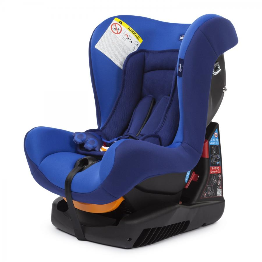 Автокресло Chicco Cosmos Power Blue автокресло chicco cosmos polar silver