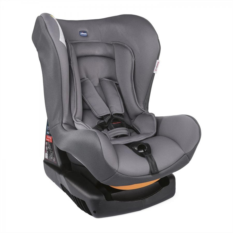 Автокресло Chicco Cosmos Pearl автокресло chicco cosmos power blue