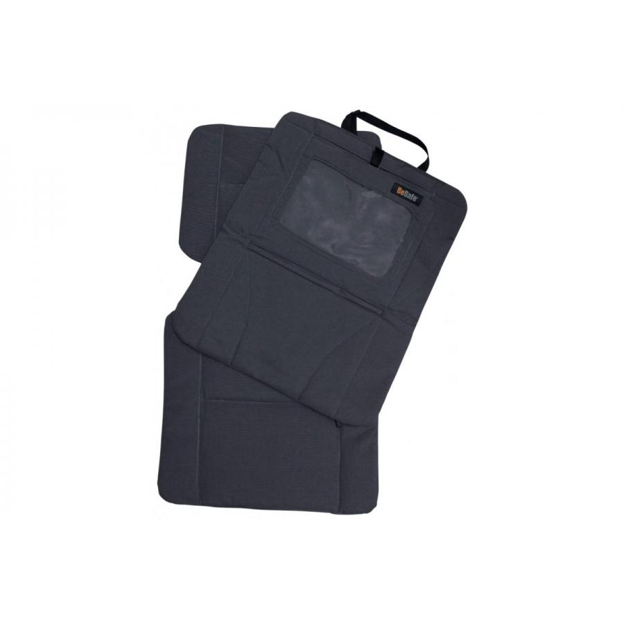 Чехол защитный BeSafe Tablet &Seat Cover 505167 car seat cover covers auto for