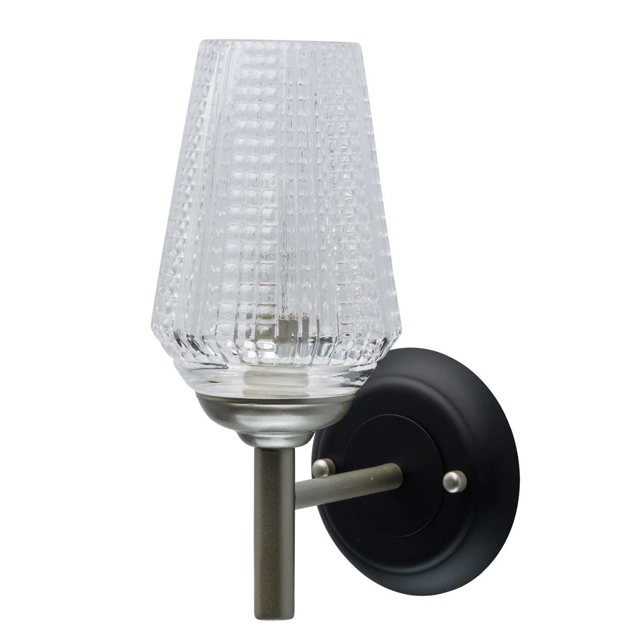 Бра MW-Light Альгеро 285021201 эпилятор philips bre610