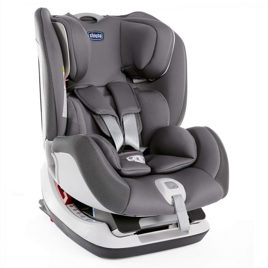 Автокресло Chicco SEAT-UP 012 PEARL автокресло chicco seat up pearl