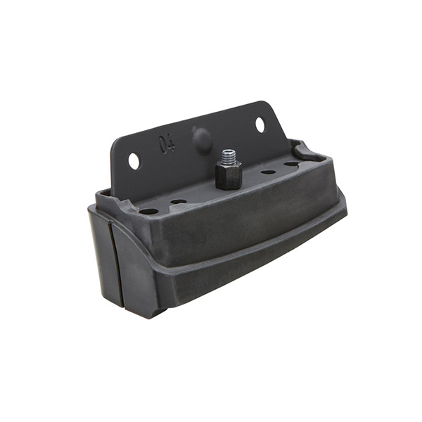 Установочный комплект THULE MERCEDES BENZ Sprinter, VOLKSWAGEN Crafter, Bus, 06-, without T-profile, with normal roof установочный комплект thule volkswagen transporter t6 15