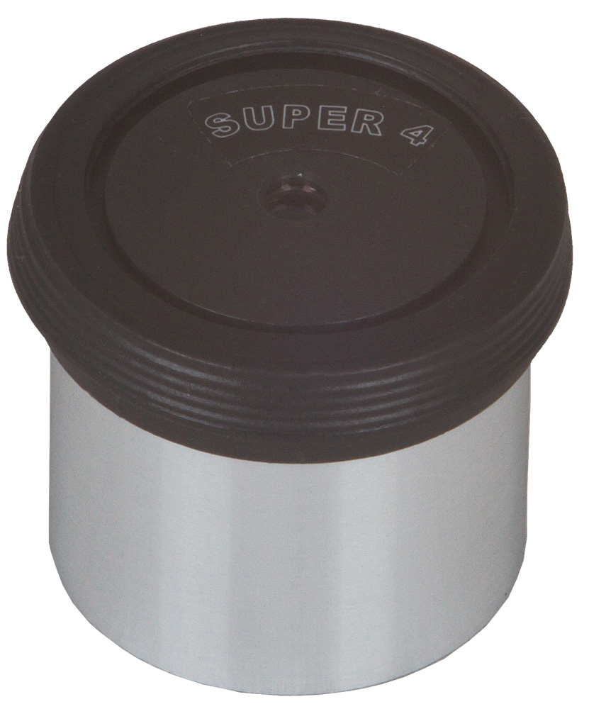 Окуляр Sky-Watcher Super 4 мм, 1,25