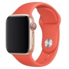 Ремешок Devia Deluxe Series Sport Band для Apple Watch 4 40mm - ...