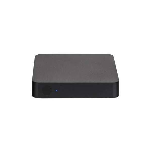 Медиаплеер Rombica Smart Box v005 dalletektv android 6 0 smart tv box 4k x 2k rk3229 1g 8g 2 4ghz wifi smart media player subtv iptv arabic europe french iptv box