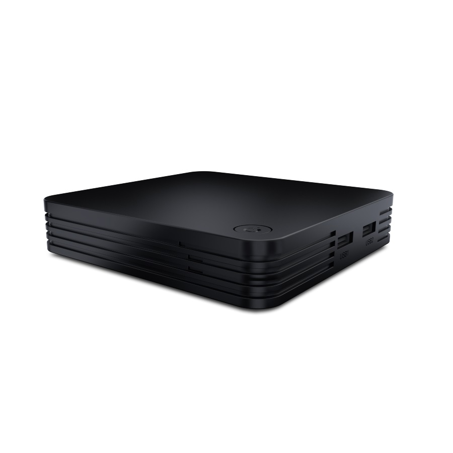 Медиаплеер Dune HD SmartBox 4K