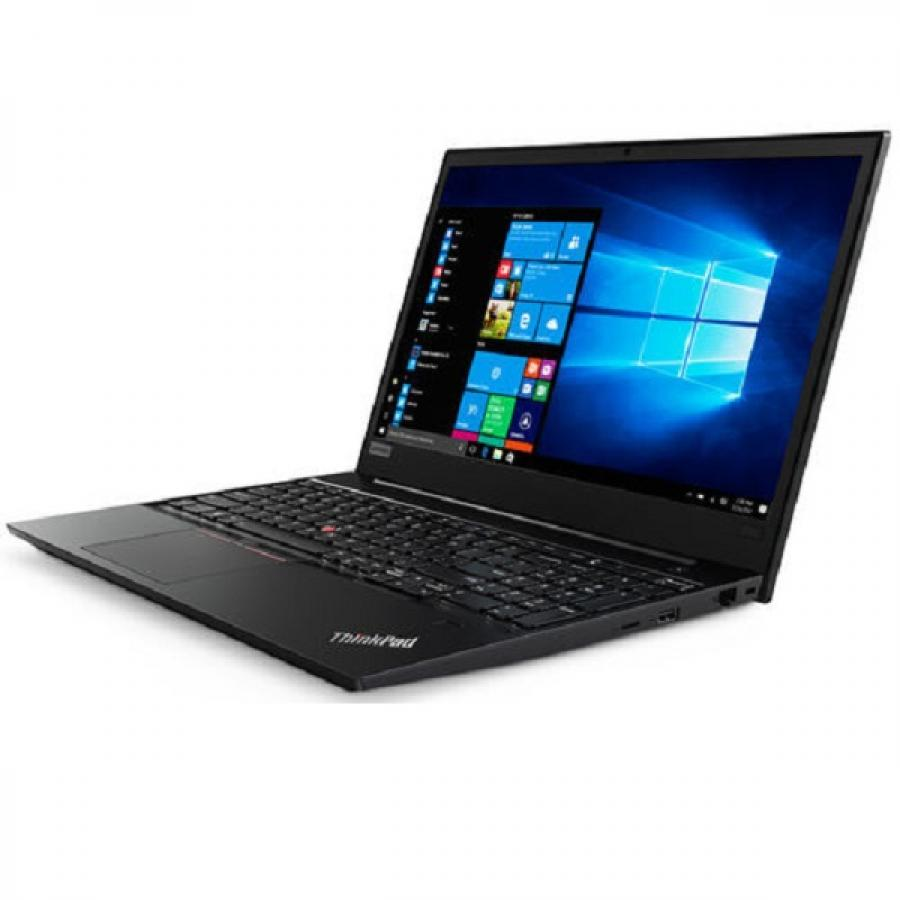 Ноутбук Lenovo ThinkPad E580 (20KS007FRT) ноутбук lenovo thinkpad edge e580 20ks007frt