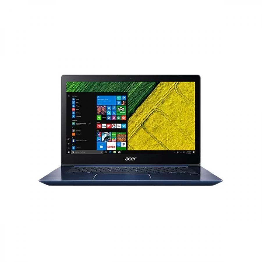 Ноутбук Acer Swift 3 SF314-52G-82UT (NX.GQWER.006)
