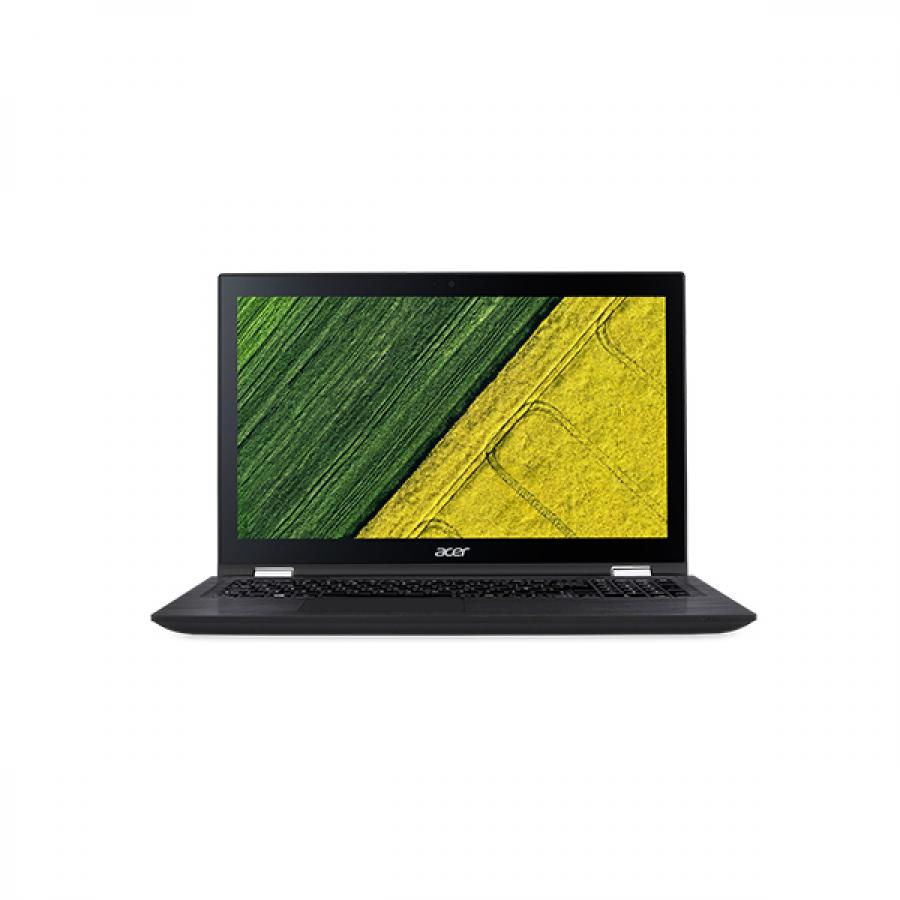 Ноутбук-Трансформер Acer Spin 3 SP314-51-34XH (NX.GUWER.001) kuyura 550ml page 10