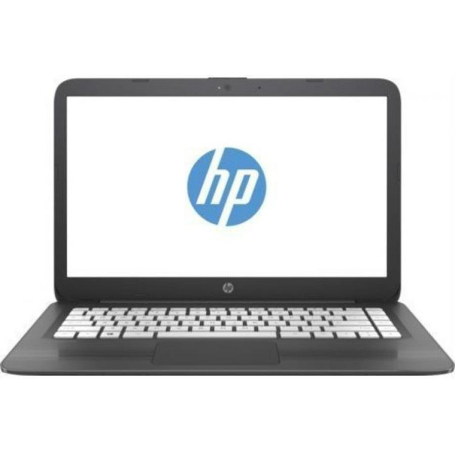 Ноутбук HP Stream 14-ax018ur (2EQ35EA) ноутбук as5541g 303g25mi
