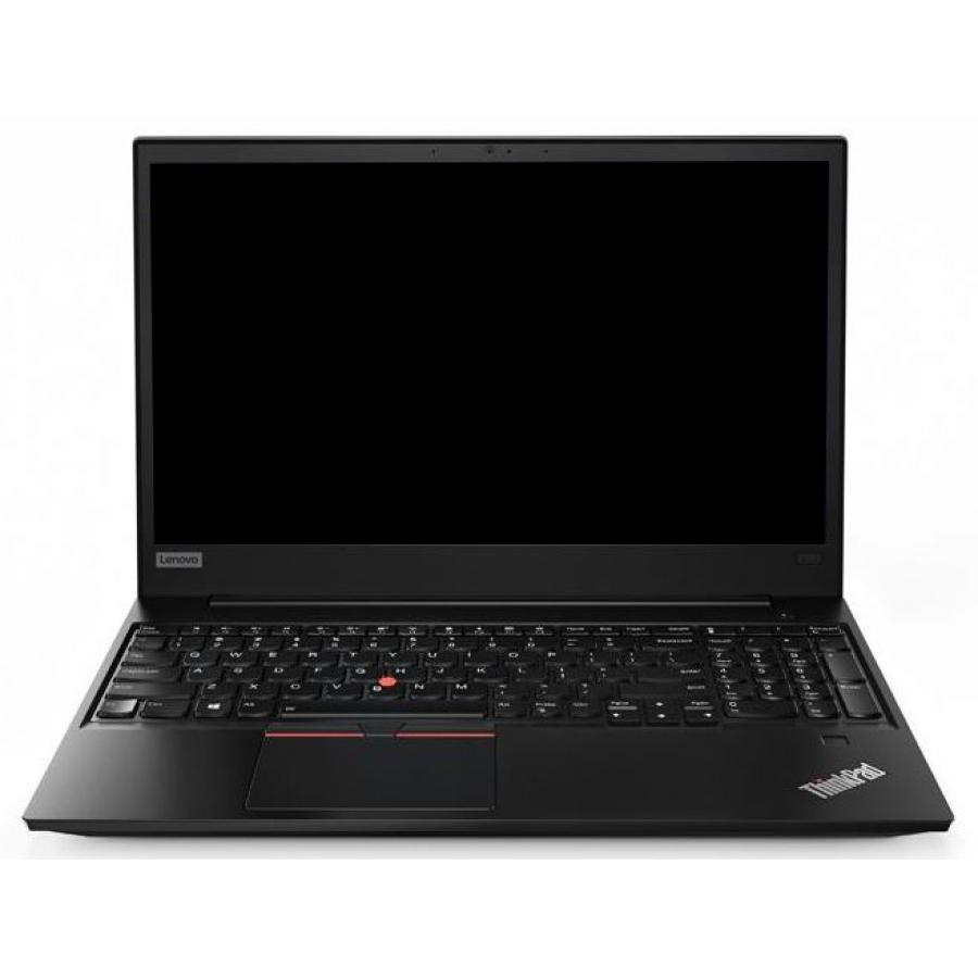 Ноутбук Lenovo ThinkPad E580 (20KS007GRT) ноутбук lenovo thinkpad edge e580 20ks007frt
