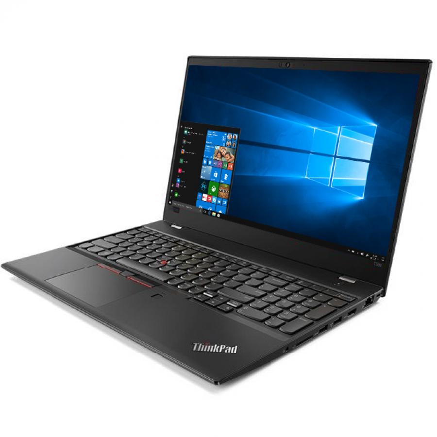 Ноутбук Lenovo ThinkPad T580 (...