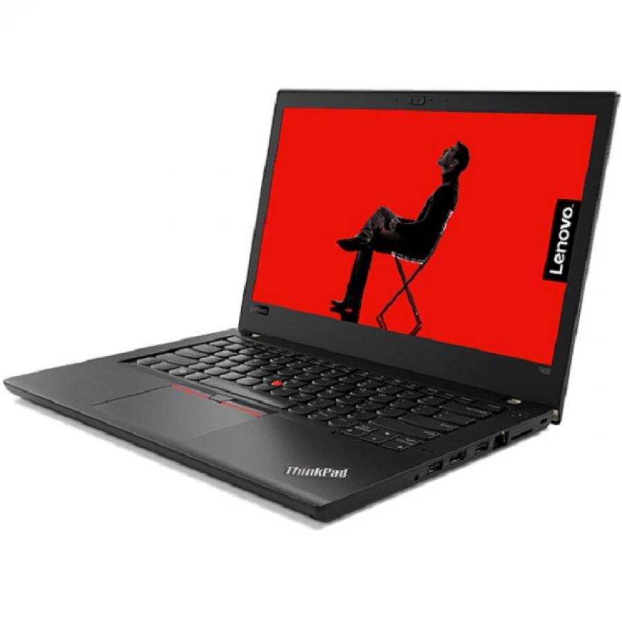 Ноутбук Lenovo ThinkPad T480 (20L50007RT) ноутбук as5541g 303g25mi