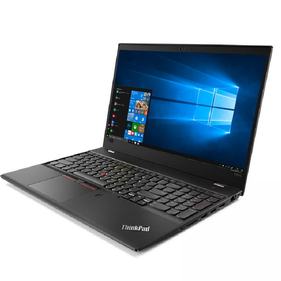 Ноутбук Lenovo ThinkPad P51s (...