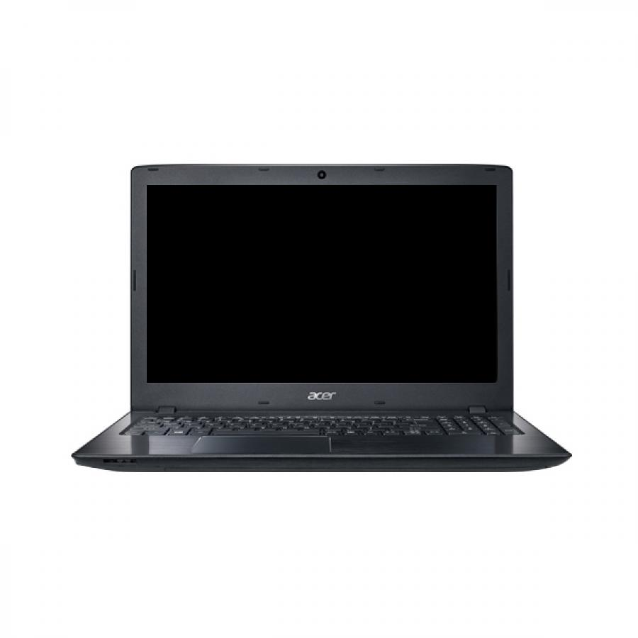 Ноутбук Acer TravelMate TMP259-MG-52G7 (NX.VE2ER.019) ноутбук