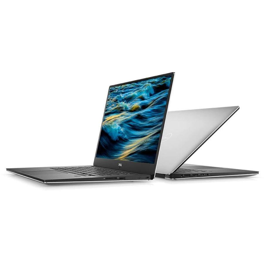 Ноутбук Dell XPS15(9570) (9570-6658) new for dell xps15 9570 top cover a case
