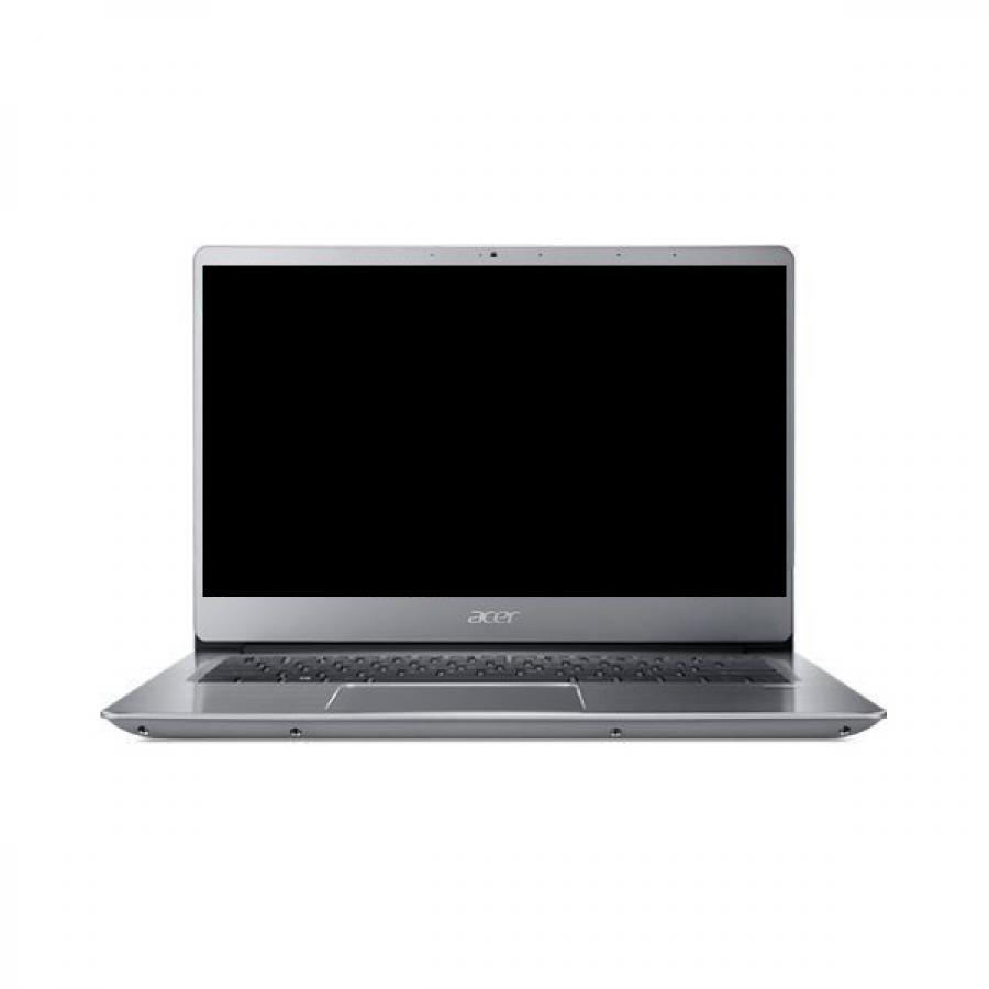 Ноутбук Acer Swift 3 SF314-54-32M8 (NX.GXZER.011) ноутбук acer swift 3 sf314 54 nx gyger 009 14 синий