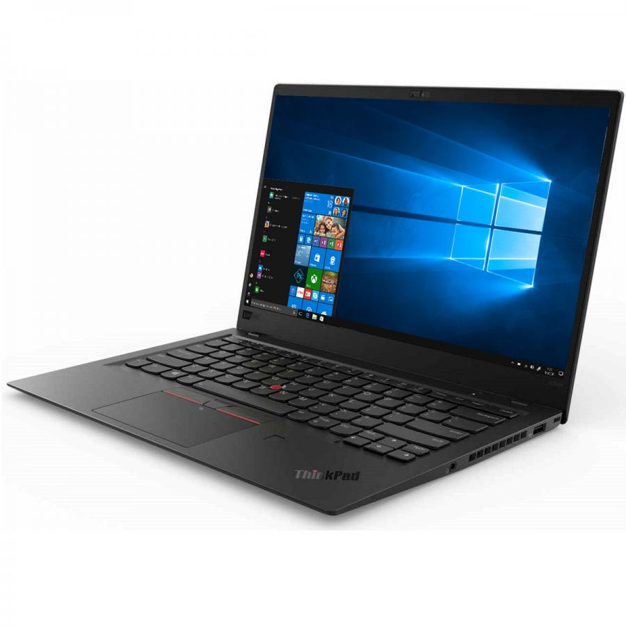 Ноутбук Lenovo ThinkPad X1 Carbon (20KH006MRT) 04x0373 for thinkpad x1 helix b116hat03 2 with touch lcd screen led display brand new 1920 1080