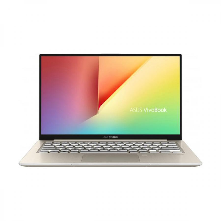 Ноутбук ASUS S330UN-EY024T Icicle Gold (90NB0JD2-M00620) цены онлайн