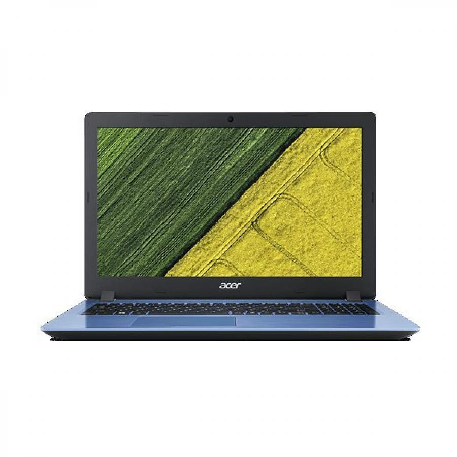 Ноутбук Acer Aspire A315-51-54PD BLUE (NX.GS6ER.004) цена