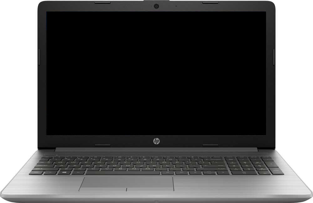 Ноутбук HP 250 G7 Core i5 8265U silver (6BP04EA) ноутбук hp 240 g7 core i5 1035g1 4gb 1tb 14 dos silver