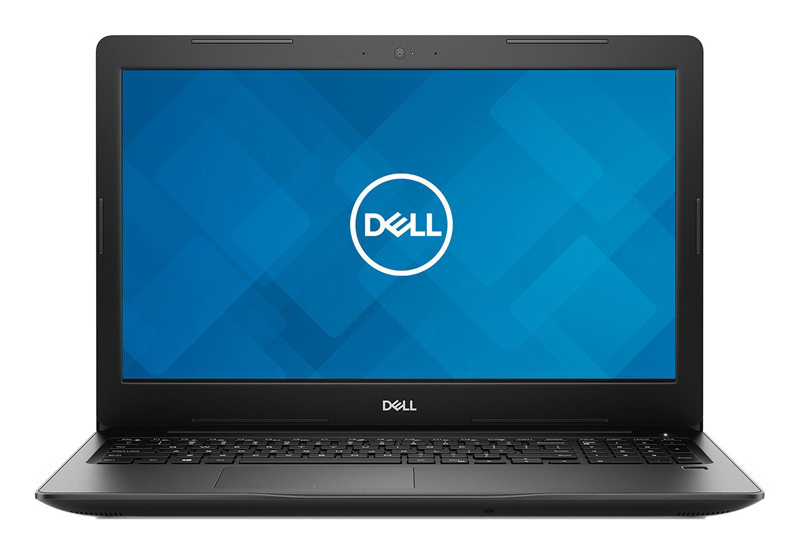 Ноутбук Dell Latitude 3590 Core i3 7020U black (210-ANYK) ноутбук