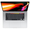 Ноутбук Apple MacBook Pro 16 with Touch Bar (MVVM2RU/A) Silver