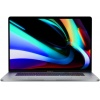 Ноутбук Apple MacBook Pro 16 with Touch Bar (Z0XZ0002P) Space Gr...