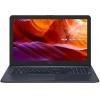 "Ноутбук Asus 15.6"" FHD X543BA-DM624 grey (90NB0IY7-M08710)"