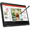 Ноутбук Lenovo ThinkPad X13 Yoga G1 T (20SX0001RT)