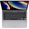 Ноутбук Apple MacBook Pro 13 (MXK52RU/A)