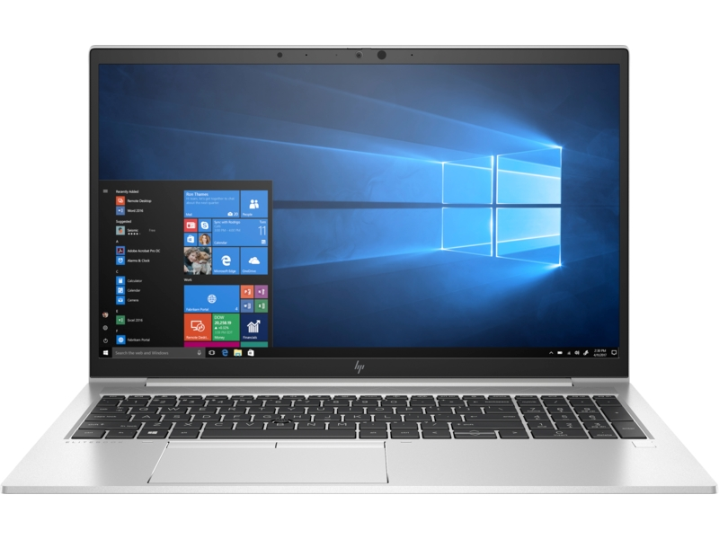 Ноутбук HP EliteBook 855 G7 (204H3EA)