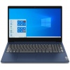 Ноутбук Lenovo IdeaPad 3 15ARE05 (81W40072RU)