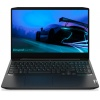 Ноутбук Lenovo IdeaPad Gaming 3 15ARH05 (82EY00C5RK)