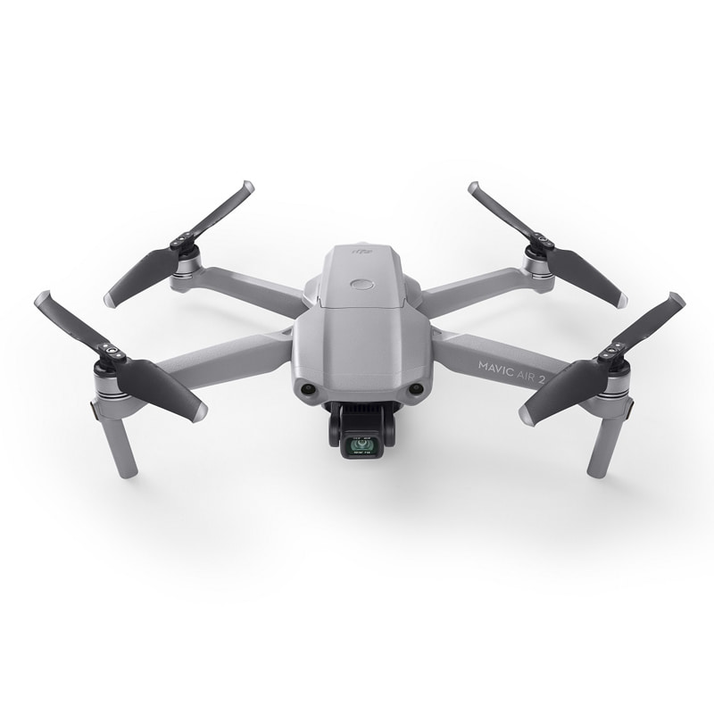 Фото - Квадрокоптер Dji Mavic AIR 2 Fly More Combo серый fly girl пиджак