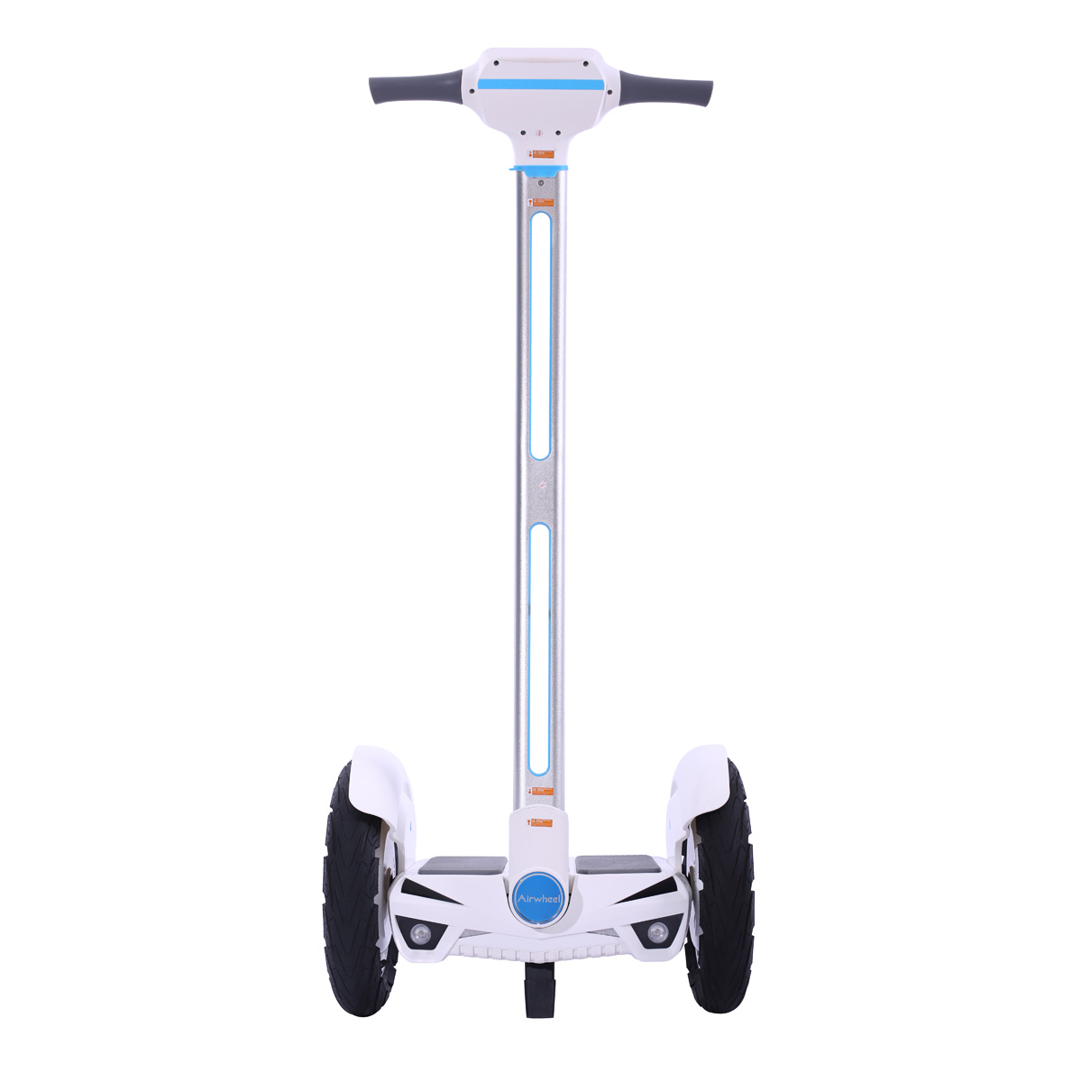 Сегвей Airwheel S3 (белый с синим) бра mw light фелиция 347020801
