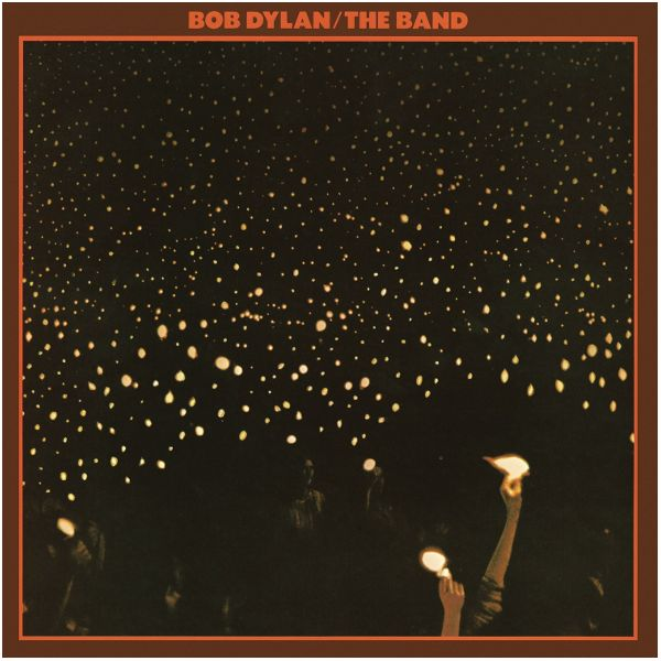 Виниловая пластинка Dylan, Bob / Band, The, Before The Flood (0889854517410) виниловая пластинка butterfield blues band the keep on moving 0603497852093