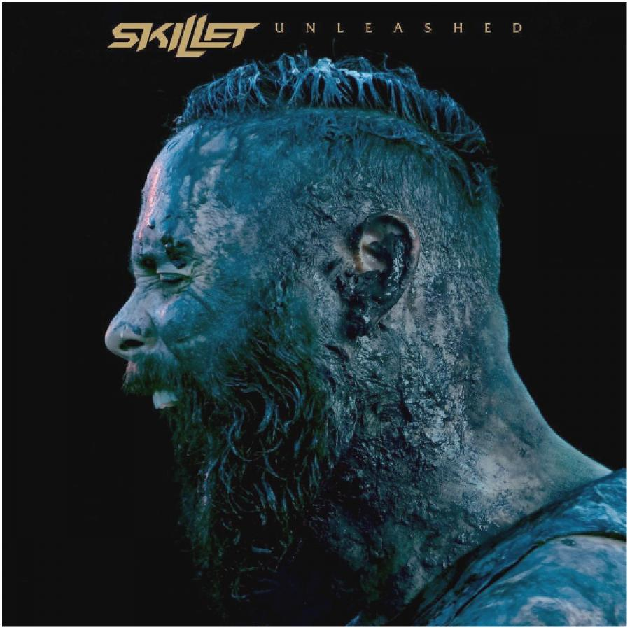 Виниловая пластинка Skillet, Unleashed skillet skillet unleashed lp cd