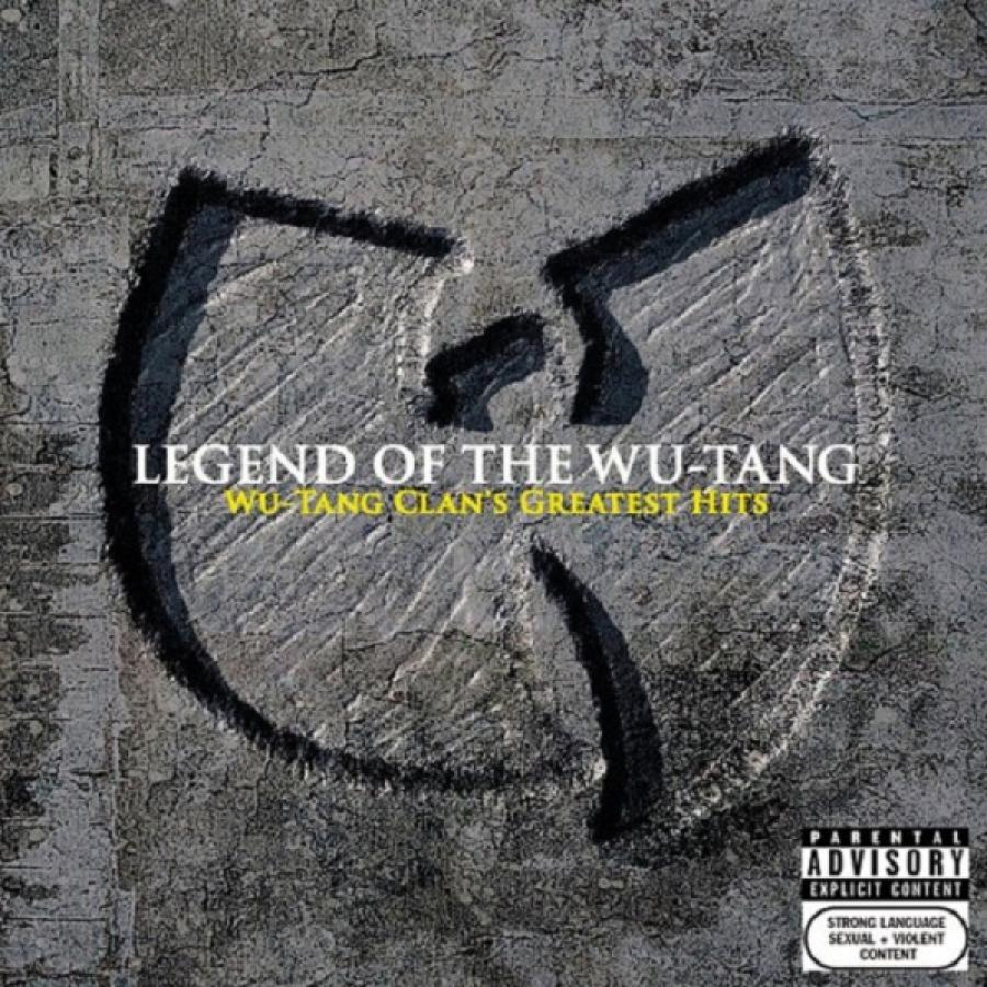 Виниловая пластинка Wu-Tang Clan, Legend Of The Wu Tang james chen essentials of technical analysis for financial markets