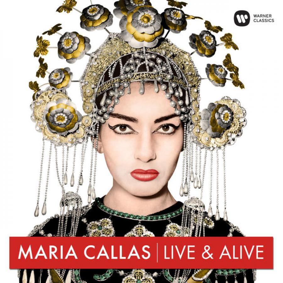 Виниловая пластинка Callas, Maria, Maria Callas: Live and Alive maria bittner temporality universals and variation