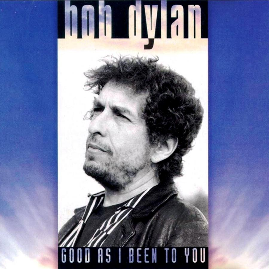 Виниловая пластинка Dylan, Bob, Good As I Have Been To You виниловая пластинка houston whitney i wish you love more from the bodyguard