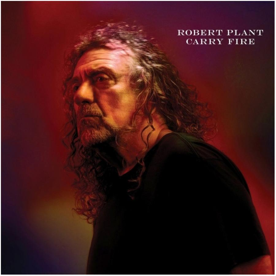 Виниловая пластинка Plant, Robert, Carry Fire robert plant robert plant more roar 10