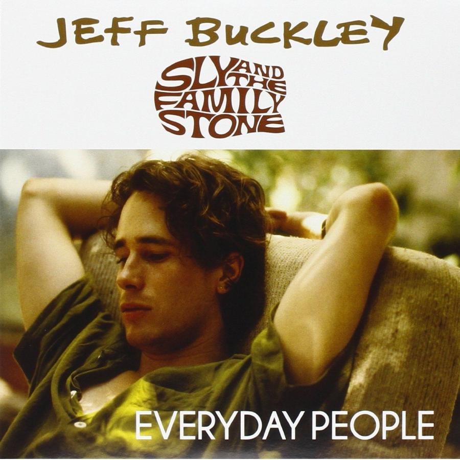 цены Виниловая пластинка Buckley, Jeff, Live At Sin-E (Legacy Edition) (Limited Box Set)