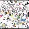 Виниловая пластинка Led Zeppelin, Led Zeppelin Iii (Deluxe , Rem...
