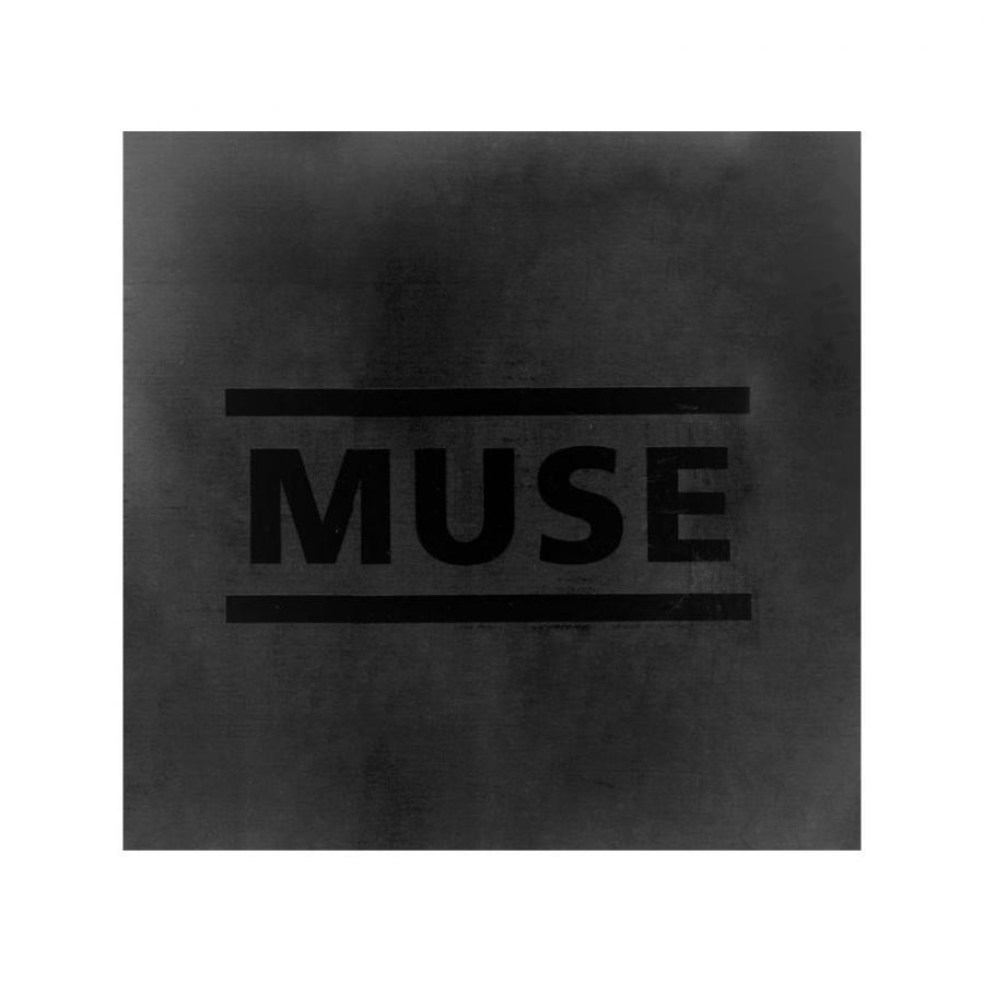Виниловая пластинка Muse, The 2Nd Law (2LP, CD, DVD, Limited Box Set) heavy metal complete music cd box set 13cd japan album brand new factory sealed the best quality on aliexpress
